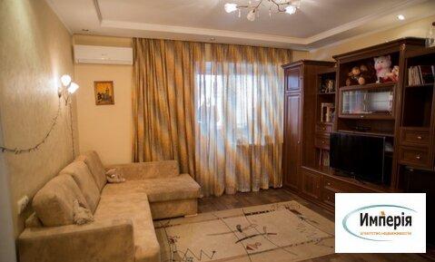 Продам однокомнатную квартиру в центре города с мебелью и техникой - Фото 3
