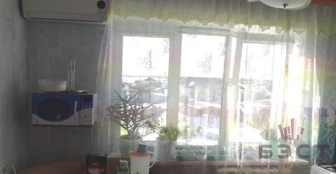 Квартиры, Мира, д.8 - Фото 2