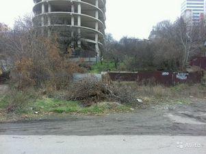 Продажа участка, Ставрополь, Ул. Авиационная - Фото 2