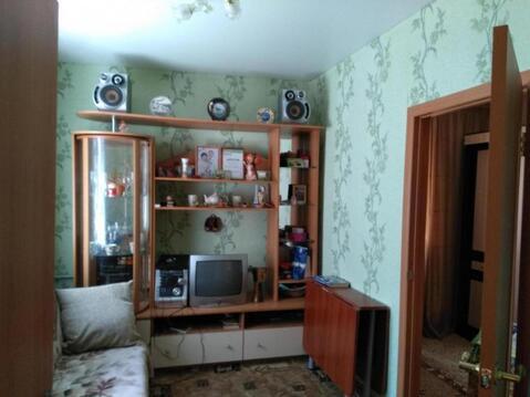 Продажа дома, Воронеж, Ул. Обороны революции - Фото 5