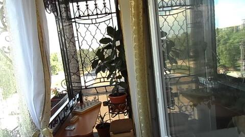 2-комнатная квартира посуточно в центре города-курорта Яровое - Фото 3