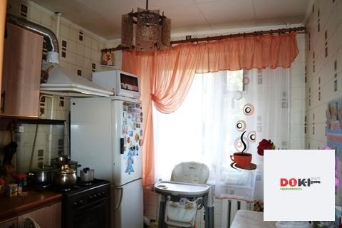 Продажа двухкомнатной квартиры в г. Егорьевск ул. Советская - Фото 5