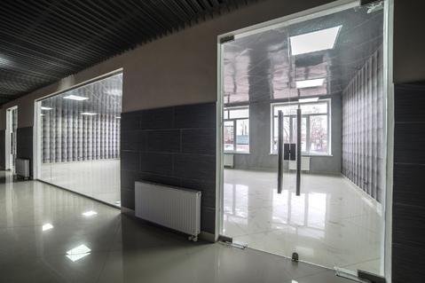 Торговое помещение, 68 м2 - Фото 4