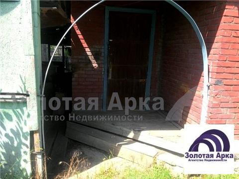 Продажа дома, Северская, Северский район, Ул. Ленина - Фото 2