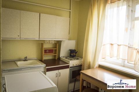 Квартира посуточно в юго-западном районе - Фото 3