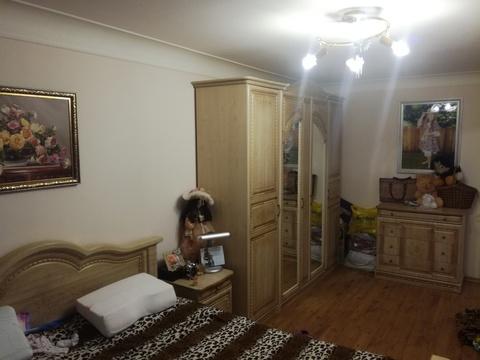 Продажа квартиры, Астрахань, Ул. Минусинская - Фото 5