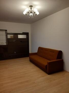 Квартира, ул. Волгоградская, д.18 к.а - Фото 3