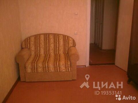 Продажа комнаты, Псков, Сиреневый б-р. - Фото 1