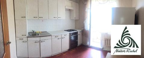 Сдам 2к квартиру в городе Бронницы - Фото 1