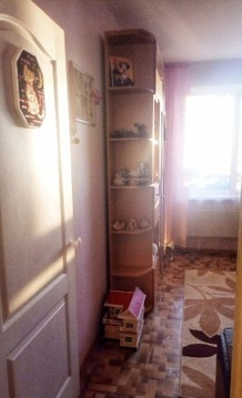 Продам 2х комнатную квартиру в Радужном - Фото 5