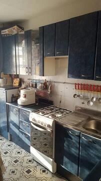 Продажа квартиры, Хабаровск, П. Приамурский - Фото 1