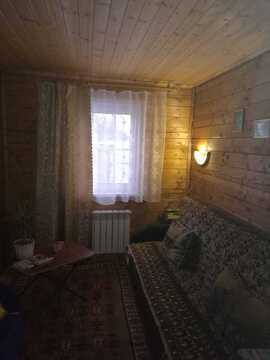 Продается загородный дом. - Фото 3