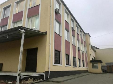 Продажа готового бизнеса, Белгород, Ул. Ворошилова - Фото 1