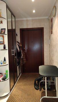 Продается двухкомнатная квартира в Солнечногорском районе, д.Голубое - Фото 3