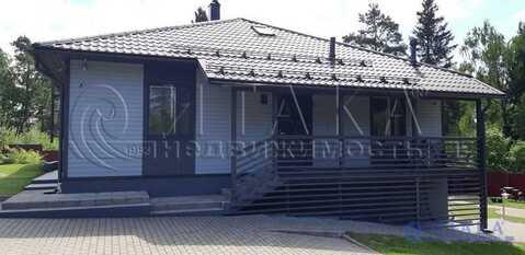 Продажа дома, Выборг, Выборгский район, Ул. Лесная - Фото 2