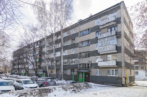 Продам квартиру район Таганского ряда - Фото 5