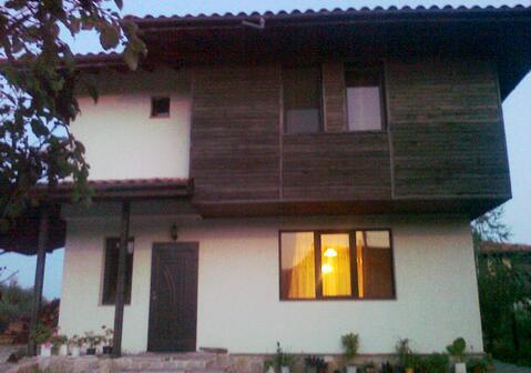 Дом в Болгарии - Фото 1