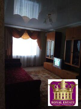 Сдается в аренду квартира Респ Крым, г Симферополь, пр-кт Кирова, д . - Фото 4