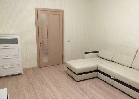 Объявление №52076388: Сдаю комнату в 2 комнатной квартире. Майкоп, ул. Депутатская, 12,