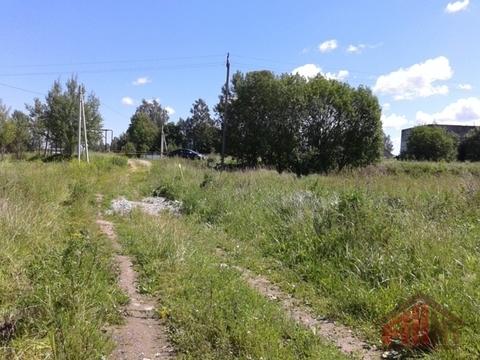 Продажа участка, Псков, Дуброво - Фото 4