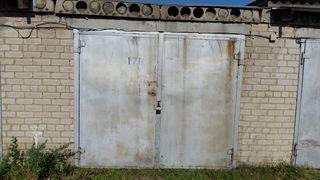 Продажа гаража, Чита, Ул. Норильская - Фото 2