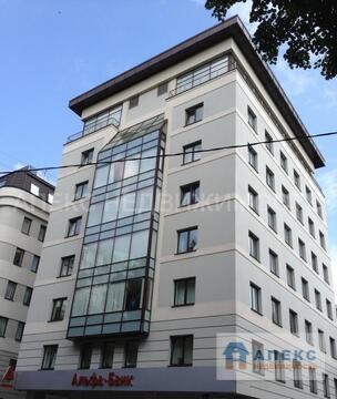 Аренда помещения 1046 м2 под офис, банк м. Менделеевская в . - Фото 5