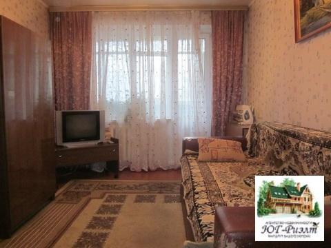 Продается 2 кв. в Наро-Фоминске, ул. Профсоюзная, д. 40 - Фото 1