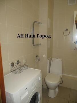 Отличная 1-комнатная квартира - Фото 5