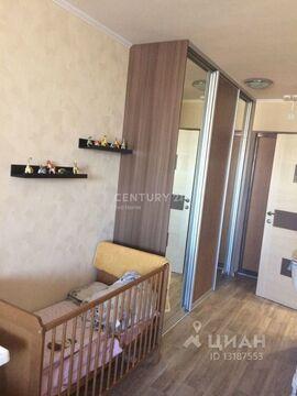Продажа квартиры, Екатеринбург, м. Ботаническая, Ул. Рощинская - Фото 2