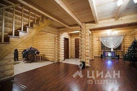 Аренда дома посуточно, Озерный, Высокогорский район, Ул. Сосновая - Фото 1