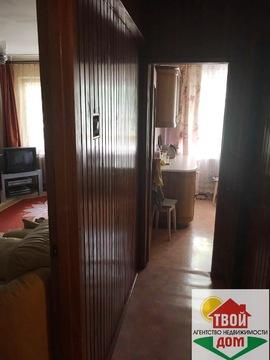 Продам 4-к квартиру в г. Балабаново, ул.Гагарина 9 - Фото 3