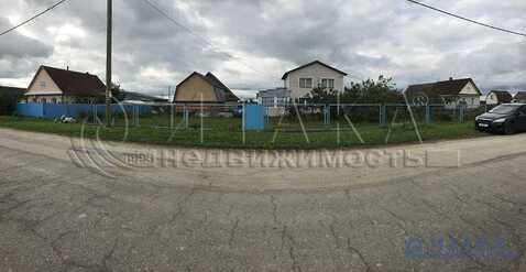Продажа дома, Клопицы, Волосовский район - Фото 2