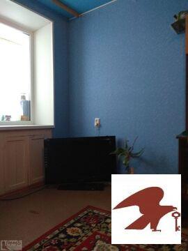 Квартира, ул. Прядильная, д.101 - Фото 5