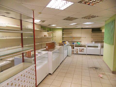 Цокольное помещение 182 кв.м в центре Иванова - Фото 3