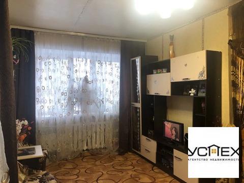 Объявление №53746913: Продаю 1 комн. квартиру. Карабаново, ул. Мира, 3,