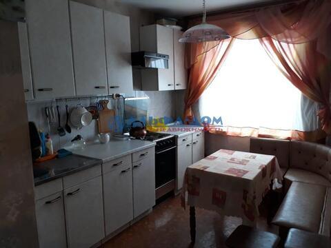 Сдам квартиру в г.Подольск, , Мира - Фото 1