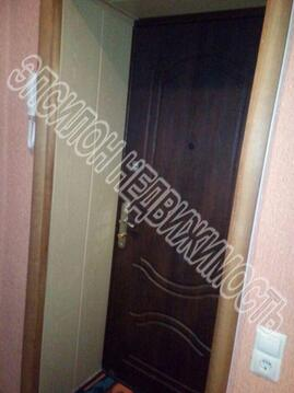 Продается 2-к Квартира ул. Майский б-р - Фото 1