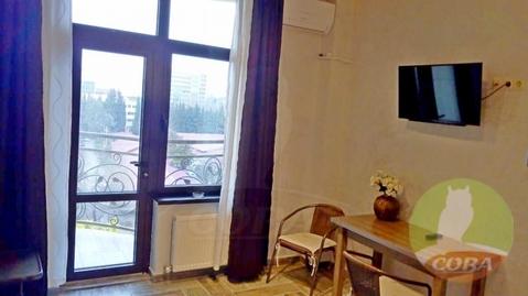 Продажа квартиры, Сочи, Ул. Белорусская - Фото 4