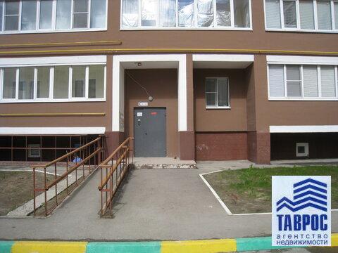 Продам 1-комнатную квартиру в Рязани, ул.Кальная, д.44 - Фото 3
