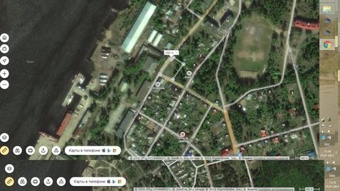 Коммерческая недвижимость в г.Высоцке - Фото 3