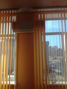 Аренда офиса, Иркутск, Ул. Култукская - Фото 5