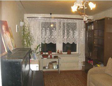Продажа квартиры, Калуга, Льва Толстого - Фото 1