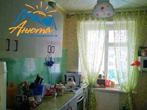 4 комнатная квартира в Жуков, Ленина 7 - Фото 2