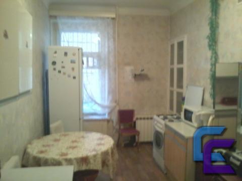 Комната 20 метров метро Василеостровская - комиссия 50% - Фото 5