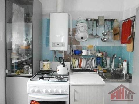 Продажа квартиры, Псков, Ул. Труда - Фото 5