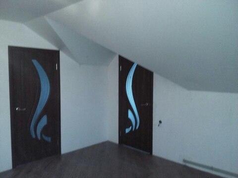 Дом с ремонтом под ключ пос.Новосадовый - Фото 2