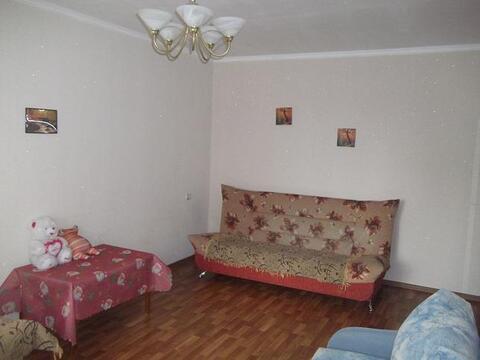 2-к.квартира на Подольской - Фото 4