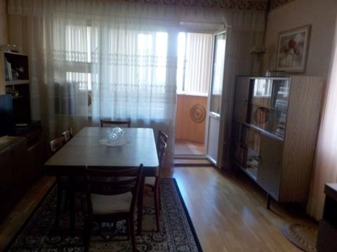 Аренда квартиры, Зеленоград, К. 1804б - Фото 3