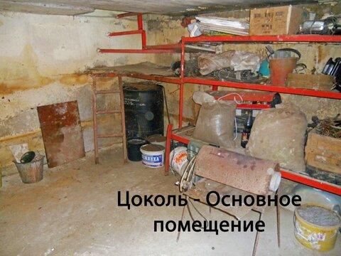 Продажа гаража, Ярославль - Фото 5