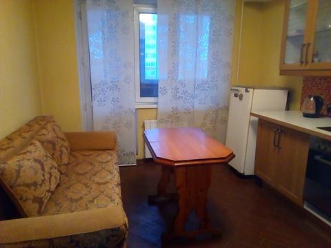 Сдам 2-к квартиру, Внииссок, улица Дружбы 9 - Фото 1
